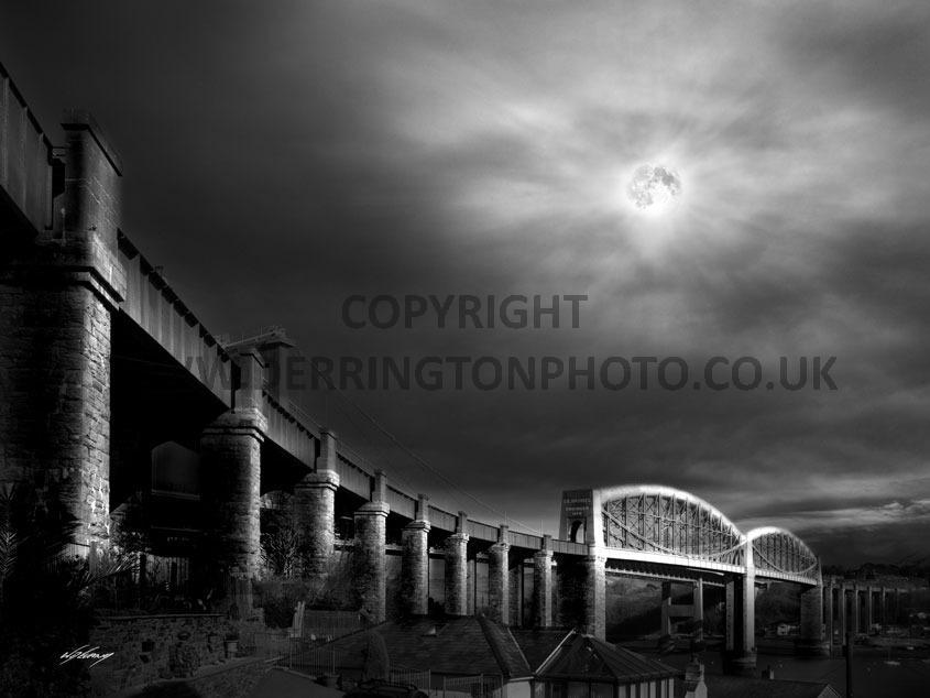 royal-albert-bridge