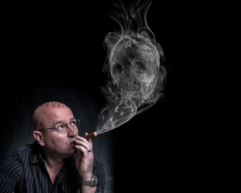 smoke-skull-3