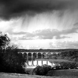 st-germans-viaduct
