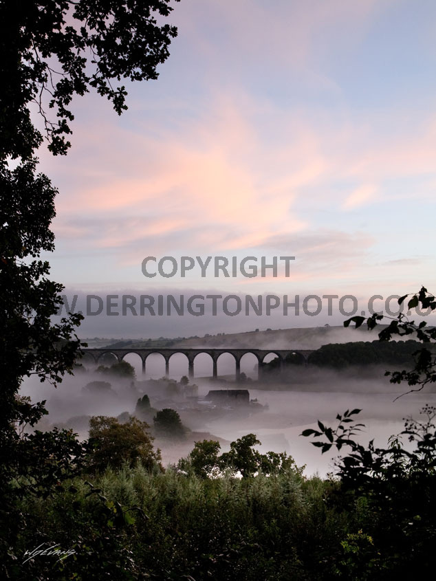 st germans mist
