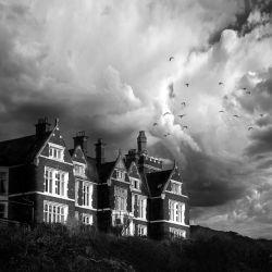 whitsand-bay-hotel