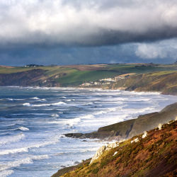 whitsand bay col