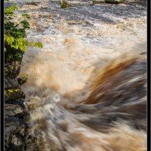 3 Tim Bayliss Falls