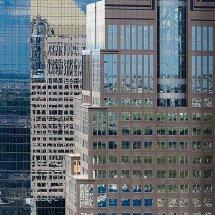 Calgary high-rise