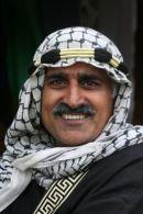 Arab Trader
