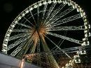 Cardiff Eye