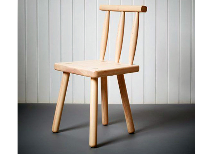 Miraculous Projects Unemploymentrelief Wooden Chair Designs For Living Room Unemploymentrelieforg