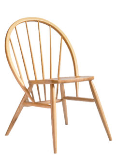 Sunray chair