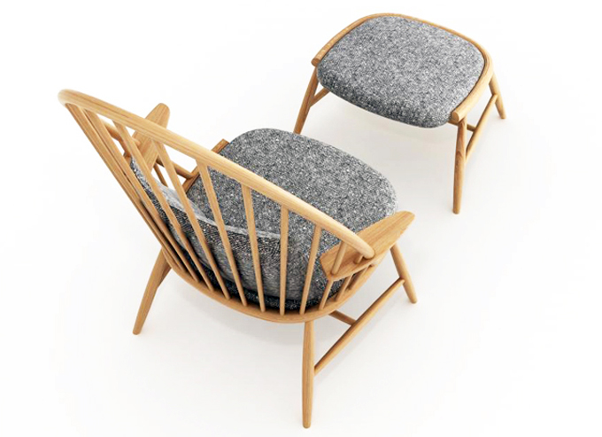 Amazing Projects Pdpeps Interior Chair Design Pdpepsorg
