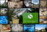Stanwick Hotel Venue and Decor