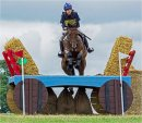01 Rachel Hutchings 3-day eventer