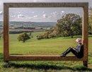 3rd Landscape view Peter Elliston