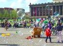 Bubbles0572