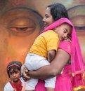 1st Mother Love Peter Elliston