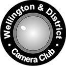 WDCC logo