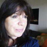 Wendy Child