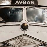 AVGAS 1