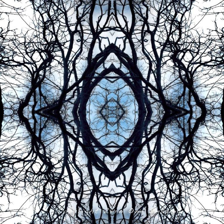 Arborial Confusion