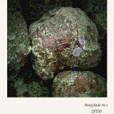 Mossy Rocks 2