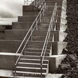 Sooley Steps