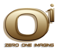 Zero One Imaging