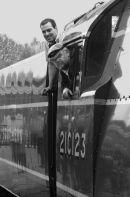 Engine 21C123  01