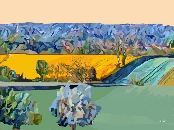 Fields at Prospect Hill (digital)