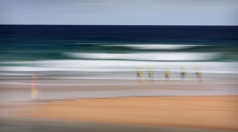 04 Porthmeor Surf