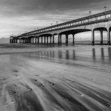 05 Boscombe Pier