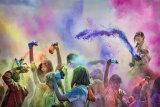 06 Helen Jones Colour Fun