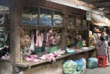 12 Market in Cambodia by Janine Scola