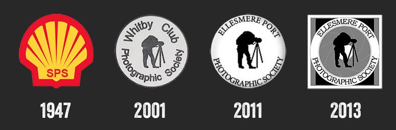 EPPSlogohistory
