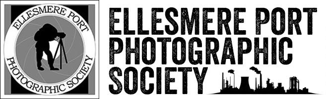 Ellesmere Port Photographic Society