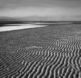 Cramond Beach #1