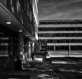 Edinburgh University #3