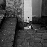 Loro Ciuffenna, Italy