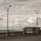 Ocean Terminal, Edinburgh