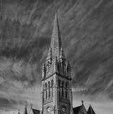 Pilrig Church, Edinburgh