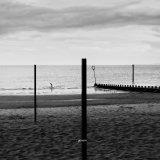 Portobello Beach #11