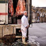 The Spennymoor Butcher