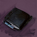03 wallet