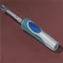07 toothbrush