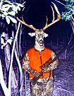dear hunter hunt me