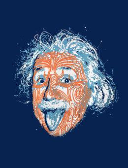 kiwi relativity