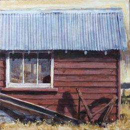 kaiapoi shed (3)