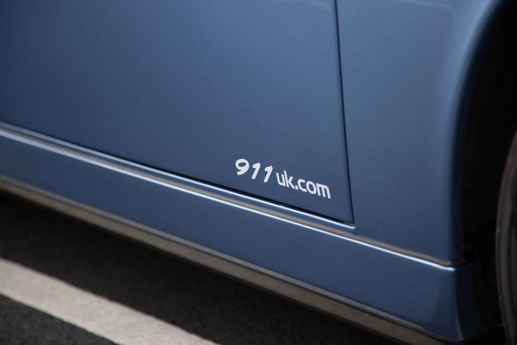 Hoults Yard Classic Cars-31