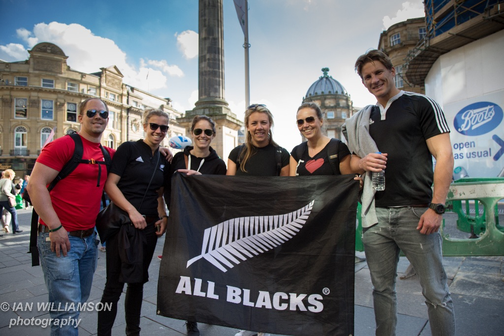 Rugby World Cup 2015-0271
