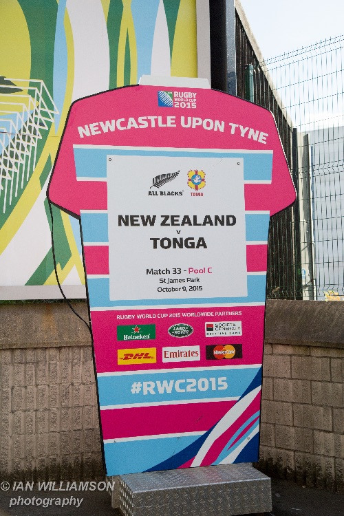 Rugby World Cup 2015-0282