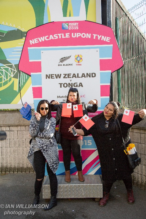 Rugby World Cup 2015-0283