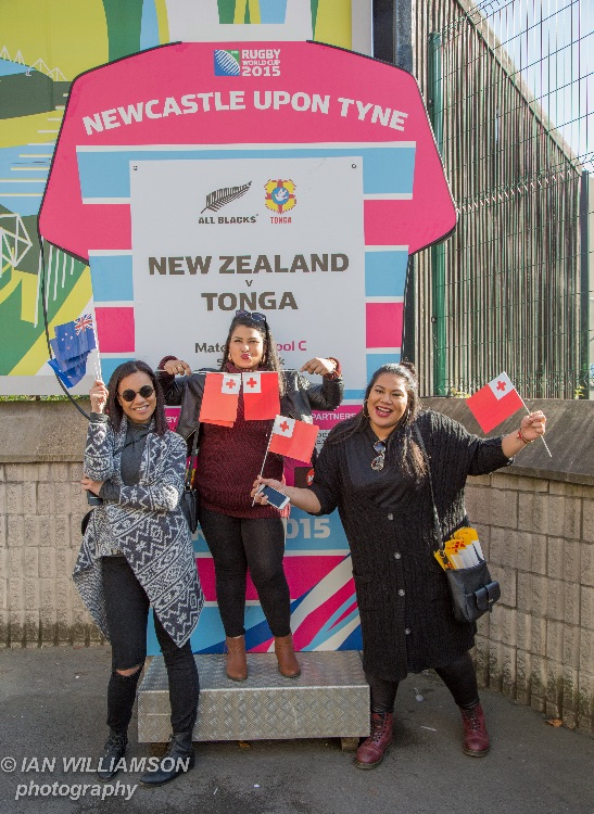 Rugby World Cup 2015-0284